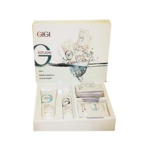 Омолаживающий набор / Skin Rejuvenating Kit