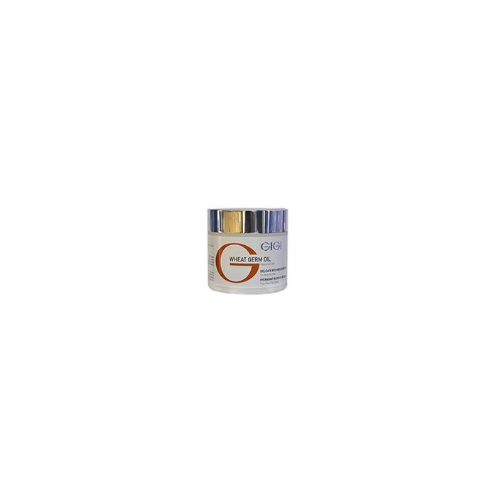 Увлажняющий Крем 250 мл / Wh Moisturising Cream  250 ml