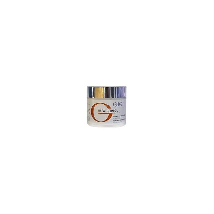 Крем Для Глаз 250 мл / Wg Eye Cream  250 ml
