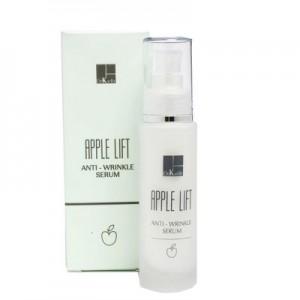Яблочный Лифтинг - серум, 50 мл / Apple Lift Anti wrinkle serum, 50 ml