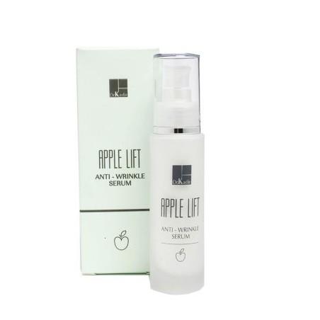 Омолаживающая сыворотка, 50 мл / Apple Lift Anti wrinkle serum, 50 ml