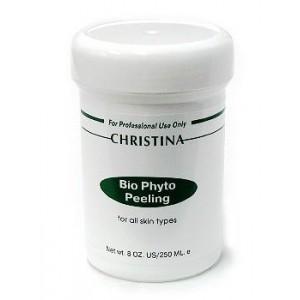 Био-фито-пилинг для всех типов кожи, 250 мл / Bio Phyto Peeling, 250 ml