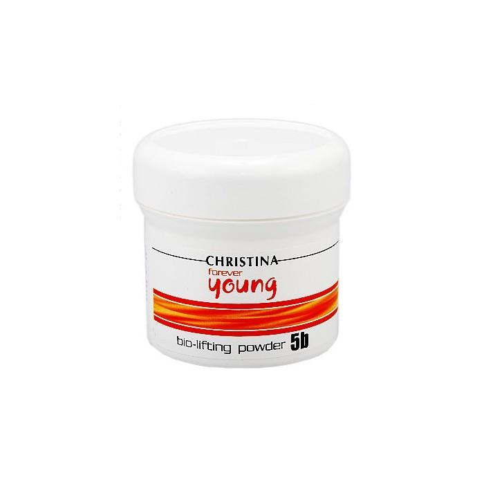 Активная пудра с лифтинговым эффектом (шаг 5б), 150 мл / Forever Young Bio Lifting Powder, 150 ml