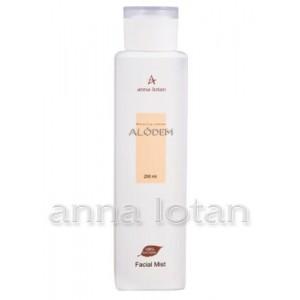 Тоник для лица / Alódem Facial Mist, 100  ml