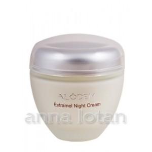 Экстрамель ночной крем / Alódem Extramel Night Cream,  225 ml