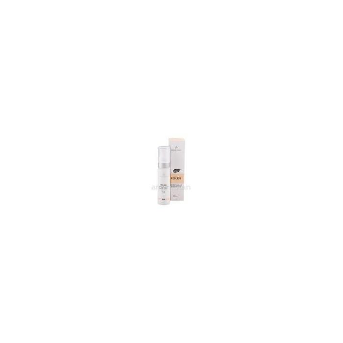 Успокаивающая сыворотка для покрасневшей кожи 10 мл / Redless Calming Treatment 10 ml