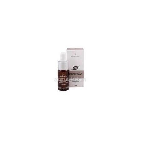 Натуральные масла для очень сухой кожи, 8 шт / 4,2 мл / Regenerant Natural Oil Supplement, 4,2 ml