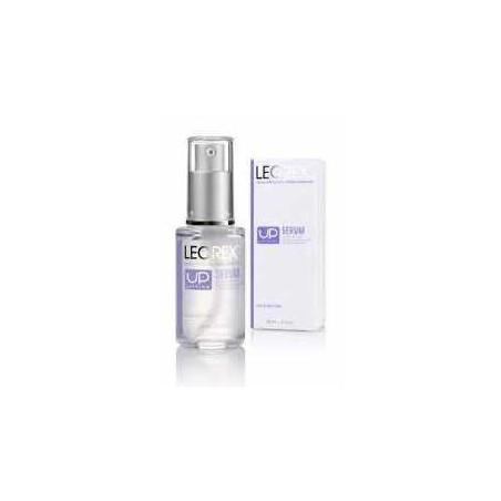 Леорекс Сыворотка, 30 мл / Leorex Uplifting Serum, 30 ml
