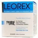 Pure, 25 шт / Leorex, 25