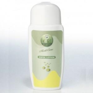 Лосьон эксфоль 120 мл  / Exfol lotion 120 ml