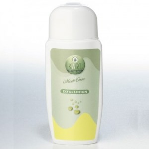 Лосьон эксфолиант, 120 мл  / Exfol lotion,120 ml
