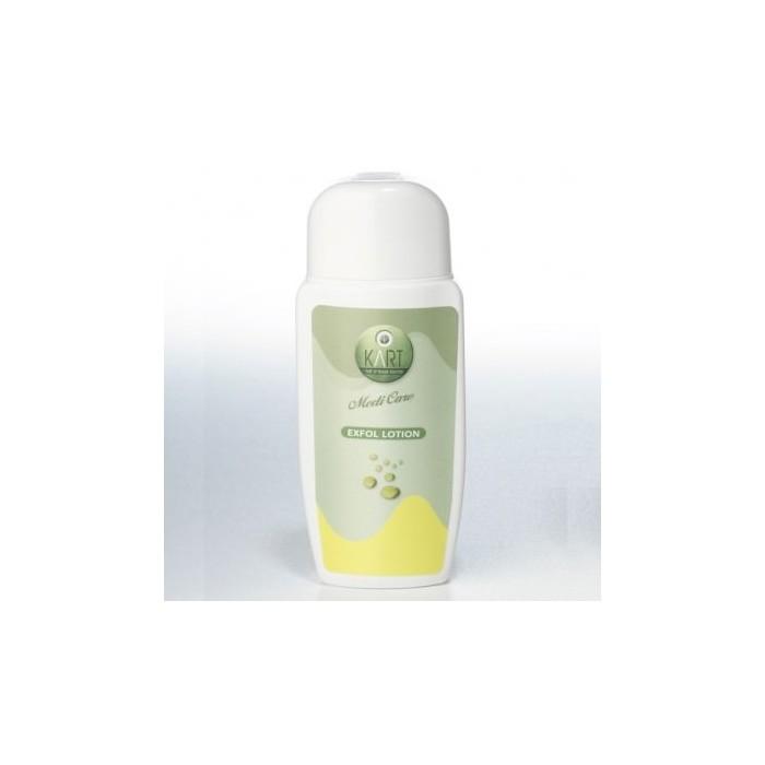 Лосьон эксфоль 1000 мл  / Exfol lotion 1000 ml