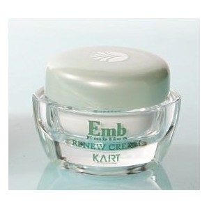 Регенерирующий Крем 250 мл / Renew Cream 250 ml