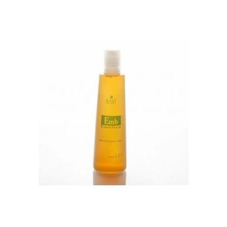 Осветляющее мыло Эмблика 250 мл / Brightening Soap 250 ml