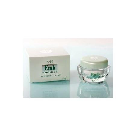 крем, подготавливающий кожу к пилингу 50 мл / Prepeeling cream 50 ml