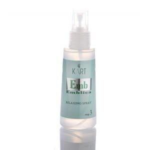 Успокаивающий Спрей 120 мл / Relaxing Spray 120 ml
