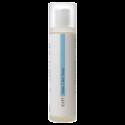 Мезо мыло 120 мл / Meso Fasial Soap  120 ml