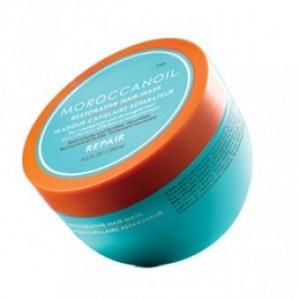 Восстанавливающая маска для волос 250 мл / Restorative Hair Mask 250ml