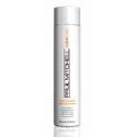 Шампунь для защиты цвета 100 мл / Color Protect Daily Shampoo 100 ml