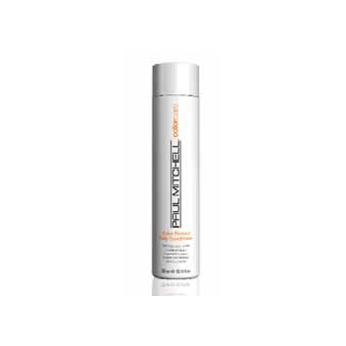 Кондиционер для защиты цвета 300 мл / Color Protect Daily Conditioner 300 ml
