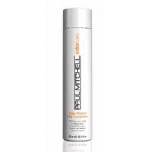 Кондиционер для защиты цвета 500 мл / Color Protect Daily Conditioner 500 ml