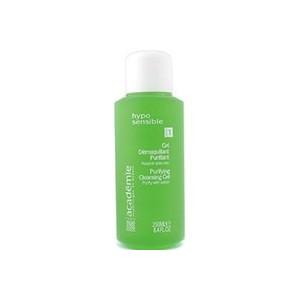 Очищающий гель 500 мл / Purifying Cleansing Gel  500 ml