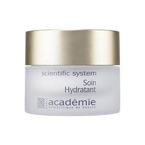 Стимулирующий увлажняющий крем 100 мл / SOIN HYDRATANT 100 ml