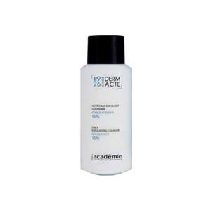 Эмульсия-эксфолиант с гликолевой кислотой 6% 250 мл / Daily exfoliating cleanser 250 ml
