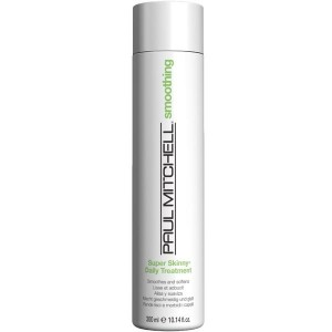 Разглаживающий уход для ежедневного использования 300 мл / Super Skinny Daily Treatment 300 ml