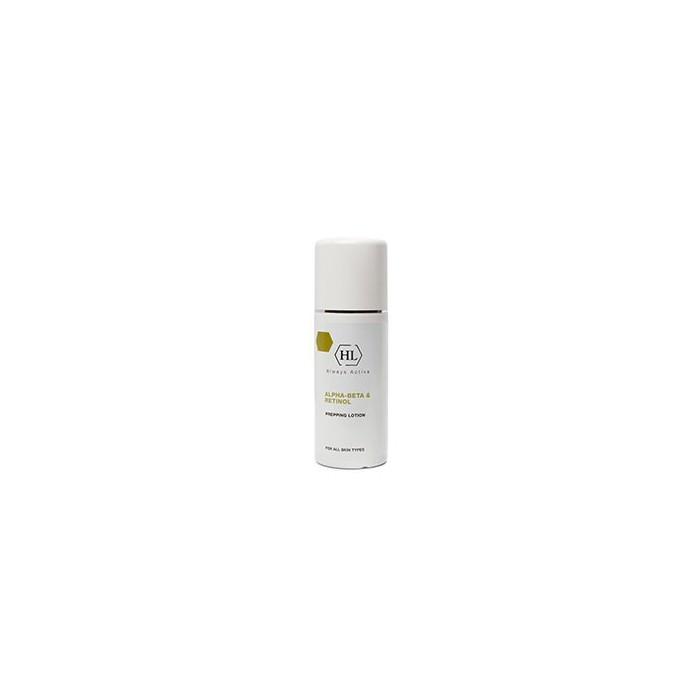 Alpha Beta Retinol / Подготовительный лосьон, 240 мл / Prepping Lotion, 240 ml