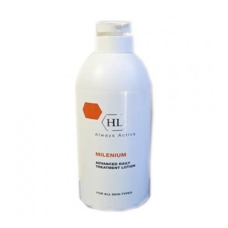 Лосьон для растворения закрытых комедонов, 1000 мл / SUPER LOTION - MILLENIUM, 1000 ml