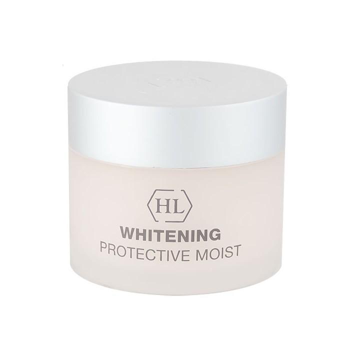 Whitening / Защитный увл. крем, 250 мл / PROTECTIVE MOIST, 250 ml