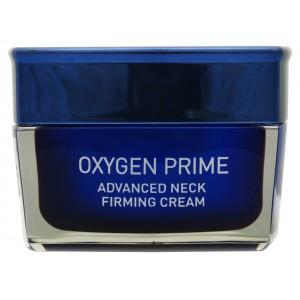 Укрепляющий крем для шеи, 250 мл / Op Advanced Neck Firming Cream, 250 ml