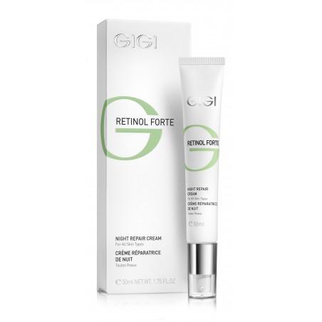 Ночной восстанавливающий крем, 50 мл / Rf Night Repair Cream, 50 ml