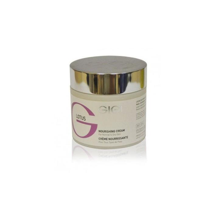 Питательный крем, 250 мл / Lb Nourishing Cream, 250 ml