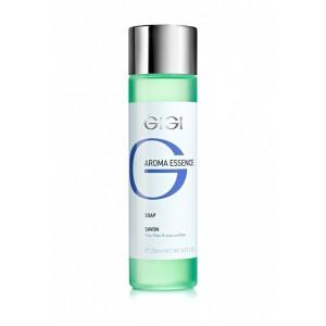 Мыло для сухой кожи, 250 мл / Ae Soap For Dry Skin, 250 ml