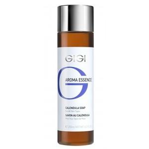 Мыло с календулой для всех типов кожи, 250 мл / Ae Calendula Soap, 250 ml