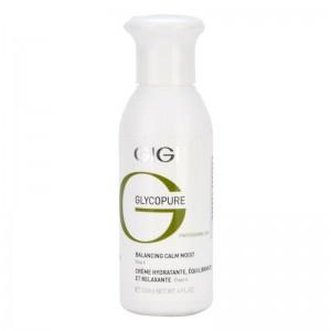 Гель успокаивающий, 120 мл / Gp Balancing Calm, 120 ml