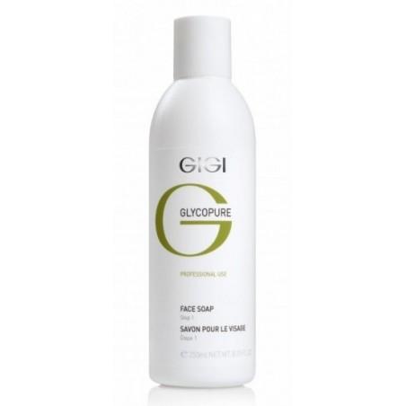 Мыло жидкое для лица, 250 мл / Gp Face Soap, 250 ml