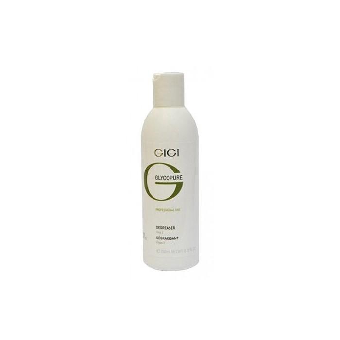 Обезжириватель, 250 мл / Gp Degreazer, 250 ml