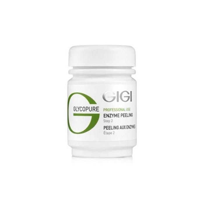 Энзимный пилинг, 20 мл / Gp Enzimatic Peeling, 20 ml