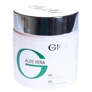 Гель алоэ вера, 500 мл / Aloe Vera Gel, 500 ml