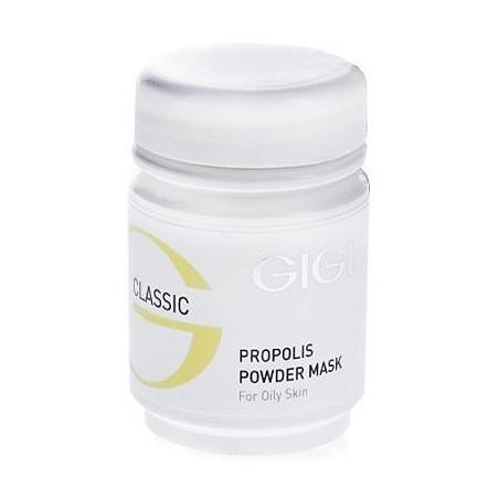 Прополисная пудра антисептическая, 50 мл / Propolis powder, 50 ml