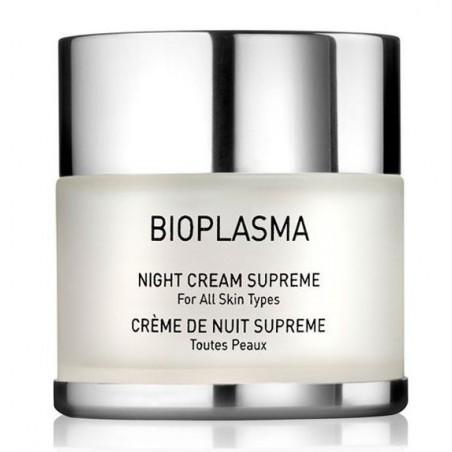 Ночной крем Суприм, 50 мл / Night cream supreme, 50 ml