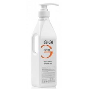 Гель очищающий мягкий, 500 ml / Mild Cleanser, 500 ml