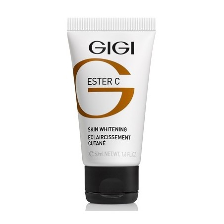 Крем, улучшающий цвет лица, 50 мл / Skin Whitening cream, 50 ml