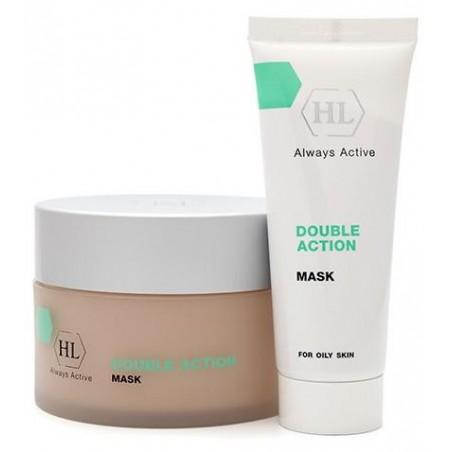 Сокращающая маска, 250 мл / MASK, 250 ml