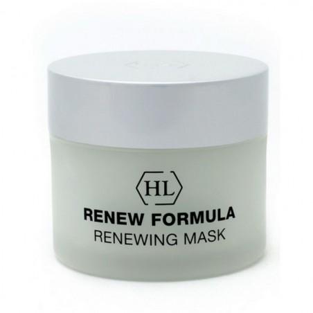 Сокращающая маска, 250 мл / RENEWING MASK, 250 ml
