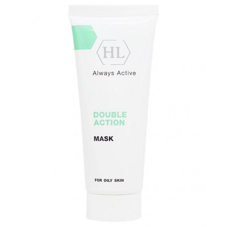Сокращающая маска, 70 мл / MASK, 70 ml