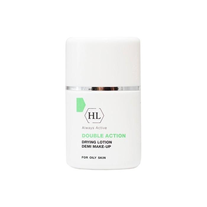 Подсушивающий лосьон, 30 мл / DRYING LOTION, 30 ml
